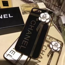 シャネルコピーケースのシャネルコピー携帯ケース147