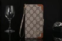 グッチコピーケースのグッチコピー携帯ケース060