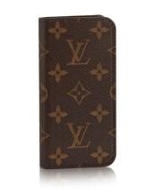 ルイヴィトンコピーケースのルイヴィトンコピー携帯ケース140