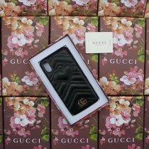 グッチコピーケースのグッチコピー携帯ケース323