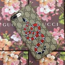 グッチコピーケースのグッチコピー携帯ケース230