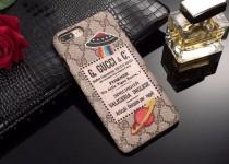 グッチコピーケースのグッチコピー携帯ケース376