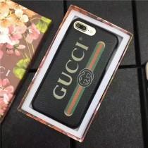 グッチコピーケースのグッチコピー携帯ケース320