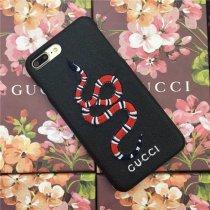 グッチコピーケースのグッチコピー携帯ケース222