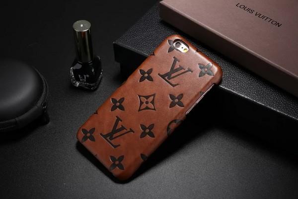 ルイヴィトンコピーケースのルイヴィトンコピー携帯ケース004