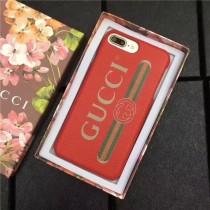 グッチコピーケースのグッチコピー携帯ケース321