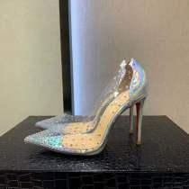 Christian Louboutin# クリスチャンルブタン# 靴# シューズ# 2020新作#0176