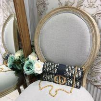 ディオールバッグコピー 2019新作 Dior 高品質 チェーン ショルダーバッグ M5683