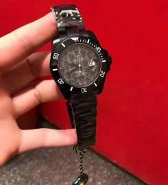 ロレックス コピー 時計 2019新作 Rolex メンズ 自動巻き rx190829p65-3