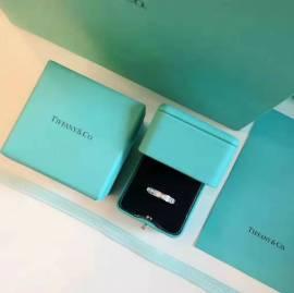 ティファニーリングコピー Tiffany&Co 2019新作 レディース 指輪 tcjz190813p75