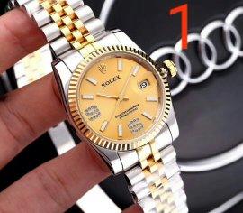 ロレックス コピー 時計 2019新作 Rolex メンズ 自動巻き rx190611p45-1