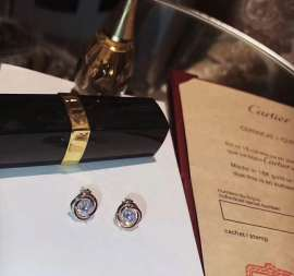 Cartierカルティエピアスイヤリングスーパーコピー