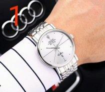 ロレックス コピー 時計 2019新作 Rolex 高品質 メンズ 自動巻き rx190702p63-2