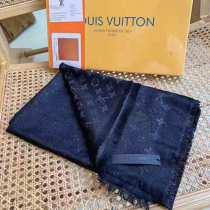 ルイヴィトンスカーフコピー LOUIS VUITTON 2019新作 レディース lv190826p80-4