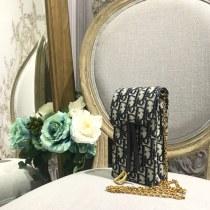 ディオールバッグコピー 2019新作 Dior 高品質 チェーン ショルダーバッグ S5432