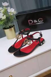 Dolce & Gabbana# ドルチェ&ガッバーナ# 靴# シューズ# 2020新作#0170