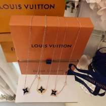 ルイヴィトンコピー ネックレス 2019新作 LOUIS VUITTON レディース ネックレス lvxl190513p95