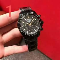 ロレックス コピー 時計 2019新作 Rolex メンズ クオーツ rx190829p55-3