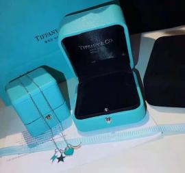 ティファニーコピーネックレス Tiffany&Co 2019新作 レディース ネックレス tif190813p90