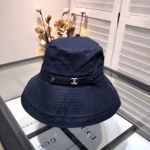 シャネルコピー 帽子 2019新作 CHANEL レディース ハット ch190903p65-1