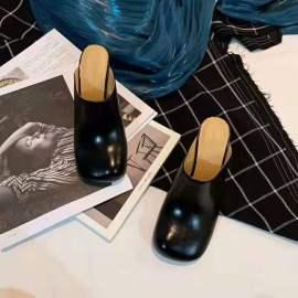 BottegaVenetaボッテガヴェネタ靴シューズスーパーコピー