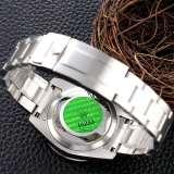 ロレックス コピー 時計 2019新作 Rolex メンズ 自動巻き rx190521p25-3