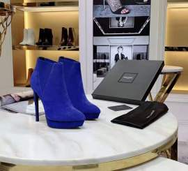 Saint Laurent# サンローラン# 靴# シューズ# 2020新作#0093