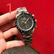 ロレックス コピー 時計 2019新作 Rolex メンズ クオーツ rx190829p55-5