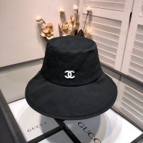 シャネルコピー 帽子 2019新作 CHANEL レディース ハット ch190903p55-3