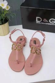 Dolce & Gabbana# ドルチェ&ガッバーナ# 靴# シューズ# 2020新作#0171