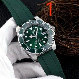 ロレックス コピー 時計 2019新作 Rolex メンズ 自動巻き rx190521p25-1