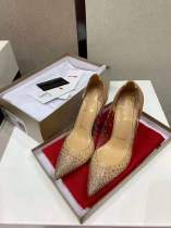 Christian Louboutin# クリスチャンルブタン# 靴# シューズ# 2020新作#0171