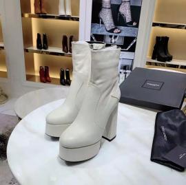 Saint Laurent# サンローラン# 靴# シューズ# 2020新作#0089