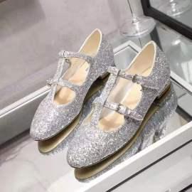 ミュウミュウ靴コピー 2019新作 Miu Miu レディース パンプス mm190812p34-2