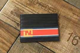 フェンディ財布コピー FENDI 2019新作 カードケース fd190821p14-3
