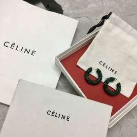 セリーヌピアスコピー 2019新作 CELINE レディース ピアス YE0126-3