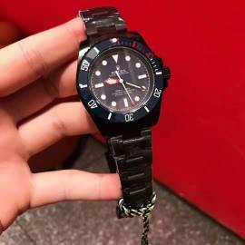 ロレックス コピー 時計 2019新作 Rolex メンズ 自動巻き rx190829p65-2