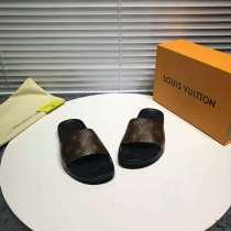 ルイヴィトン靴コピー 2019新作 LOUIS VUITTON 男女兼用 ミュール lv190624p22-2