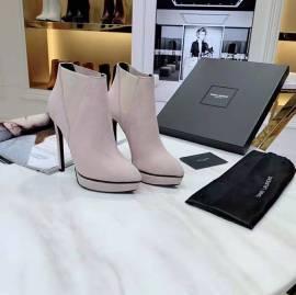 Saint Laurent# サンローラン# 靴# シューズ# 2020新作#0094