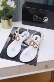 Dolce & Gabbana# ドルチェ&ガッバーナ# 靴# シューズ# 2020新作#0173