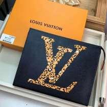 ルイヴィトンコピーバッグ LOUIS VUITTON 2019新作 ポッシュ・トワレ M47544
