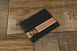 フェンディ財布コピー FENDI 2019新作 カードケース fd190821p14-4