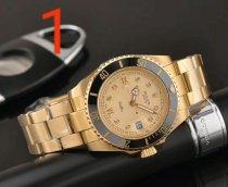 ロレックス コピー 時計 2019新作 Rolex 高品質 メンズ 自動巻き rx190702p65-2