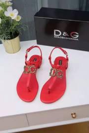 Dolce & Gabbana# ドルチェ&ガッバーナ# 靴# シューズ# 2020新作#0172
