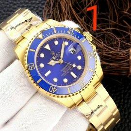 ロレックス コピー 時計 2019新作 Rolex メンズ 自動巻き rx190521p25-4