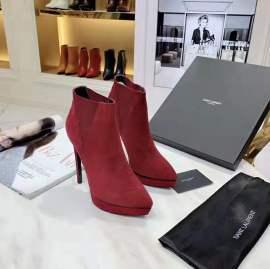 Saint Laurent# サンローラン# 靴# シューズ# 2020新作#0095