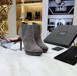 Saint Laurent# サンローラン# 靴# シューズ# 2020新作#0092