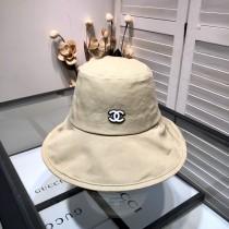 シャネルコピー 帽子 2019新作 CHANEL レディース ハット ch190903p55-1