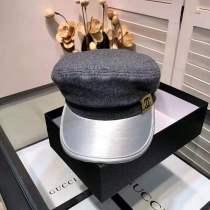 シャネルコピー 帽子 2019新作 CHANEL キャスケット ch0903p60-2