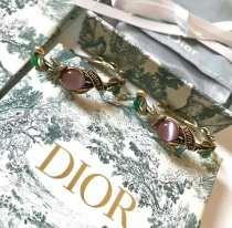 Diorディオールピアスイヤリングスーパーコピー